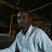 melaku zewdu avatar image