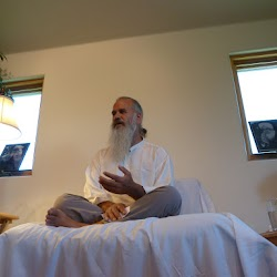 Master-Sirio-Ji-USA-2015-spiritual-meditation-retreat-3-Driggs-Idaho-092.JPG