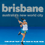Ajla Tomljanovic - 2016 Brisbane International -DSC_4344.jpg