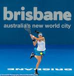 Ajla Tomljanovic - 2016 Brisbane International -DSC_4344.jpg