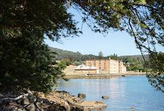 0019-Tasmania-20161224.jpg