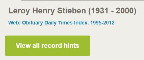 [Ancestry+Hint+Leroy+Stieben%5B4%5D]