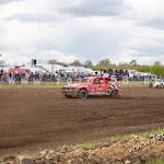autocross-alphen-307.jpg