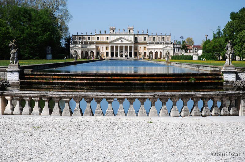 Villa Pisani 49