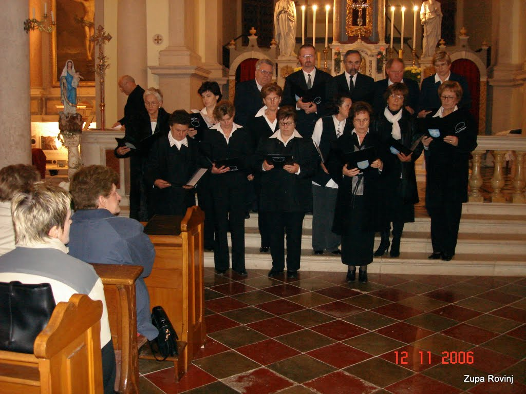 Susret zborova 2006 - DSC01696.JPG