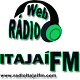 Web Rádio Online Itajaí Fm Download on Windows