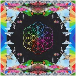 Baixar Coldplay – A Head Full Of Dreams (2015)