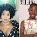 "Journalist Kemi Olunloyo Finally Reveals Emmanuella's ""Source of Income"""