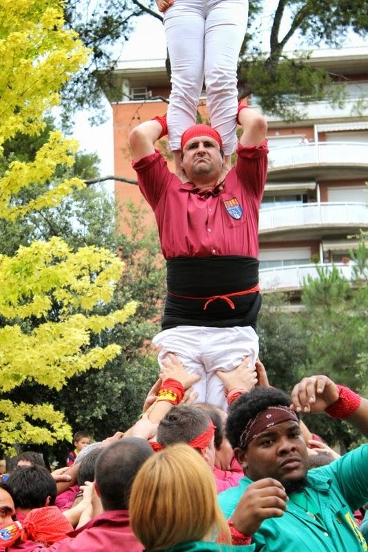 Actuació Barberà del Vallès  6-07-14 - IMG_2752.JPG
