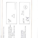 Fichas de lenguaje y lectura comprensiva 1.page027.jpg