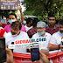 अभिनेता सुशांत की मौत की CBI जांच कराने की मांग, सभी क्षत्रिय संगठनों ने भरी हुंकार