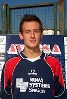 Federico Venturelli
