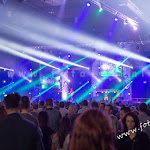 nacht-van-holland-2016103.jpg