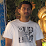 Ashok Varma's profile photo