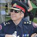 Canada Day-2011-83.jpg