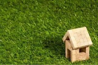 situs yang direkomendasikan untuk menjual menyewakan properti banjarmasin