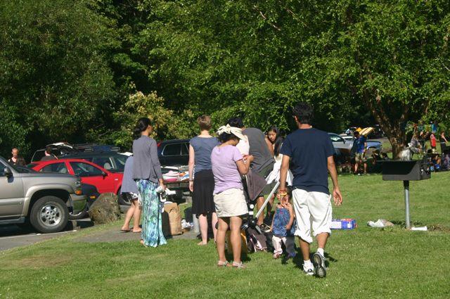 HHDLs 75th Birthday Celebration at Carkeek Park - IMG_5757.jpg