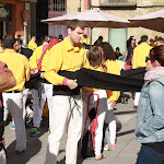 Castellers a Vic IMG_0021.jpg