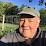 Scott Olson's profile photo
