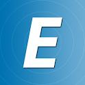 Ezitracker icon
