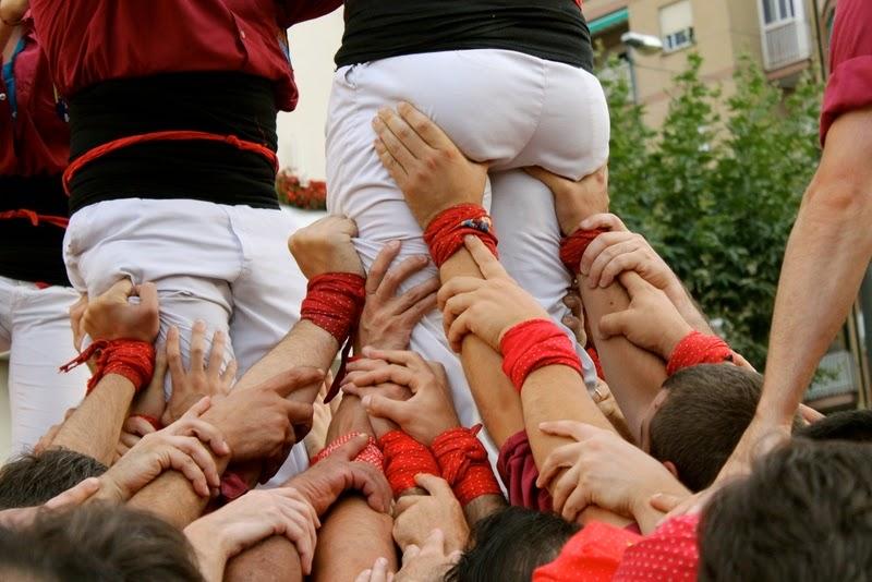 Actuació Barberà del Vallès  6-07-14 - IMG_2832.JPG