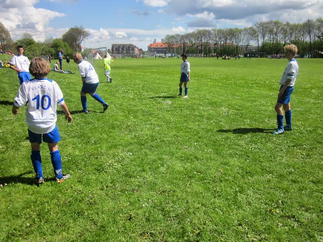 Aalborg City Cup 2015 - IMG_3443.JPG