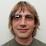 Jeff Masteller's profile photo
