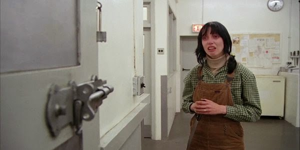 Single Resumable Download Link For English Movie The Shining (1980) Watch Online Download High Quality
