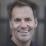 Jay Isbell's profile photo