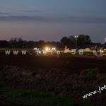 autocross-alphen-2015-287.jpg