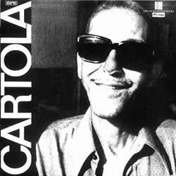 Baixar CD Cartola - Discografia Torrent Online