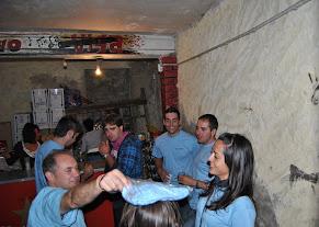 fiestas linares 2011 490.JPG