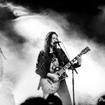 Rock Festival Assen-25.jpg