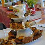 High Tea voor Roemenië - _DSC0679.JPG