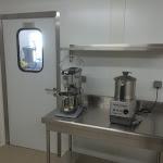 Ecopole alimentaire Audruicq - 12.JPG