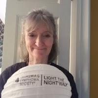 Jill Stoneberg's avatar