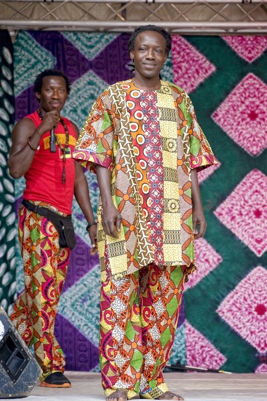 Afrikafest 2014 Teil1 - 027.jpg