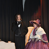 The Importance of being Earnest - DSC_0103.JPG