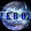 Zer07jk's profile photo