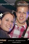WienerWiesn03Oct_173 (1024x683).jpg