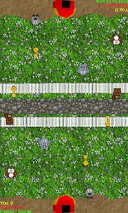 Farm Fight 2 - náhled