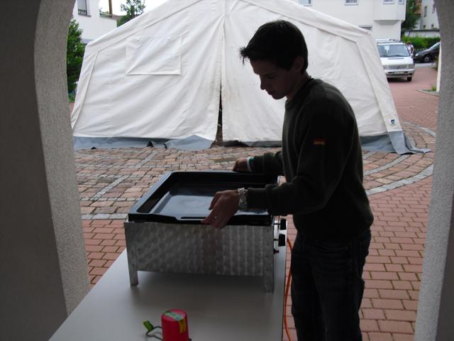 2010Sommerfest - CIMG1700.jpg
