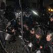 Carnavalsdinsdag_2012_020.jpg