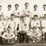 Crescent College Junior Cup Team 1946-47.jpg