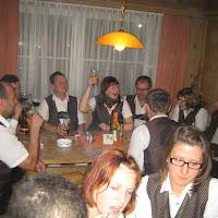 2010.10.16. Konzertwertung Münzkirchen