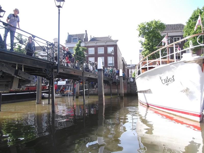 Dordrecht Ponte