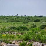 05-20-13 Arbuckle Field Trip HFS2013 - IMGP5131.JPG
