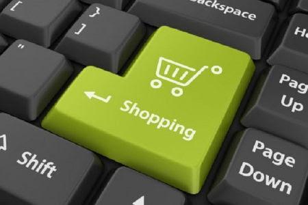 comprar_en_internet_de_forma_segura.jpg