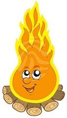 cartoon-camp-fire-fireplace-clipart-86316442[9]