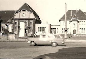 Bahnhof 5.jpg